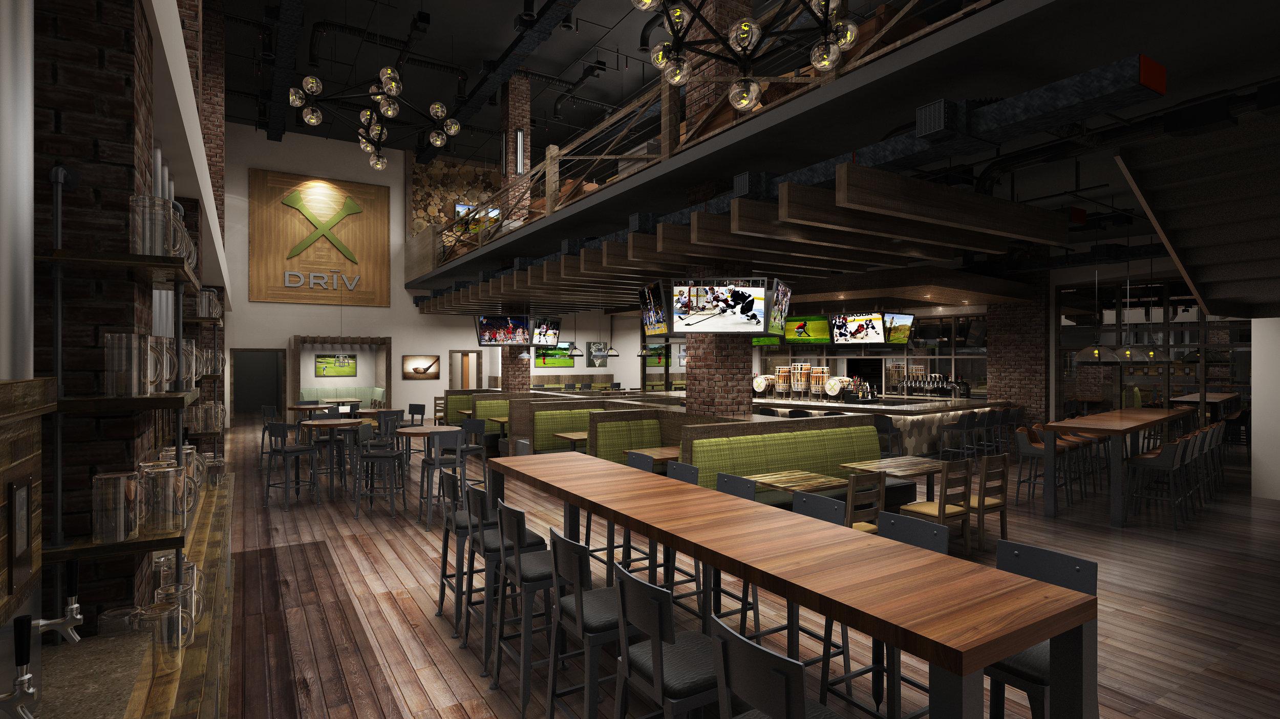 driv - restaurant 2.jpg