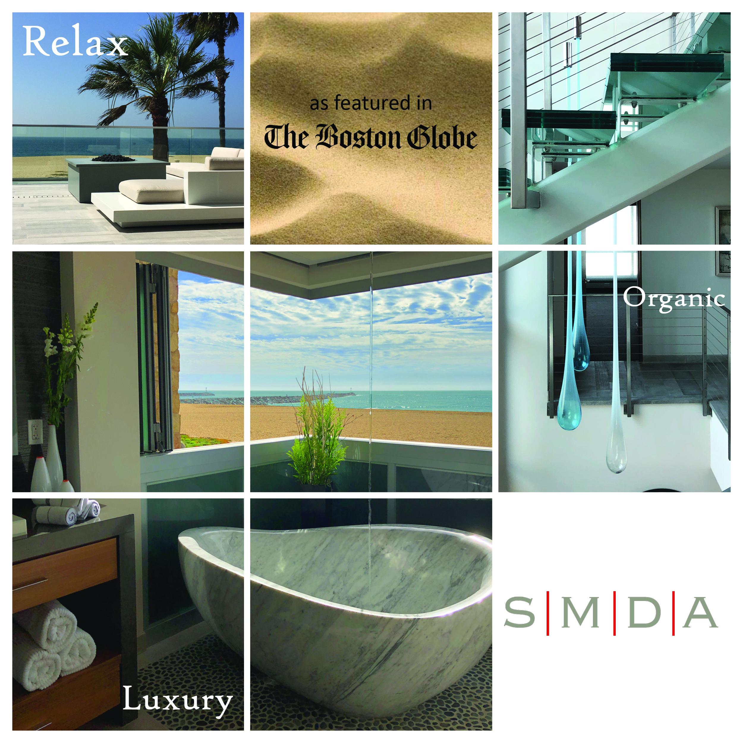 SMDA Newsletter-SoakingTub.jpg