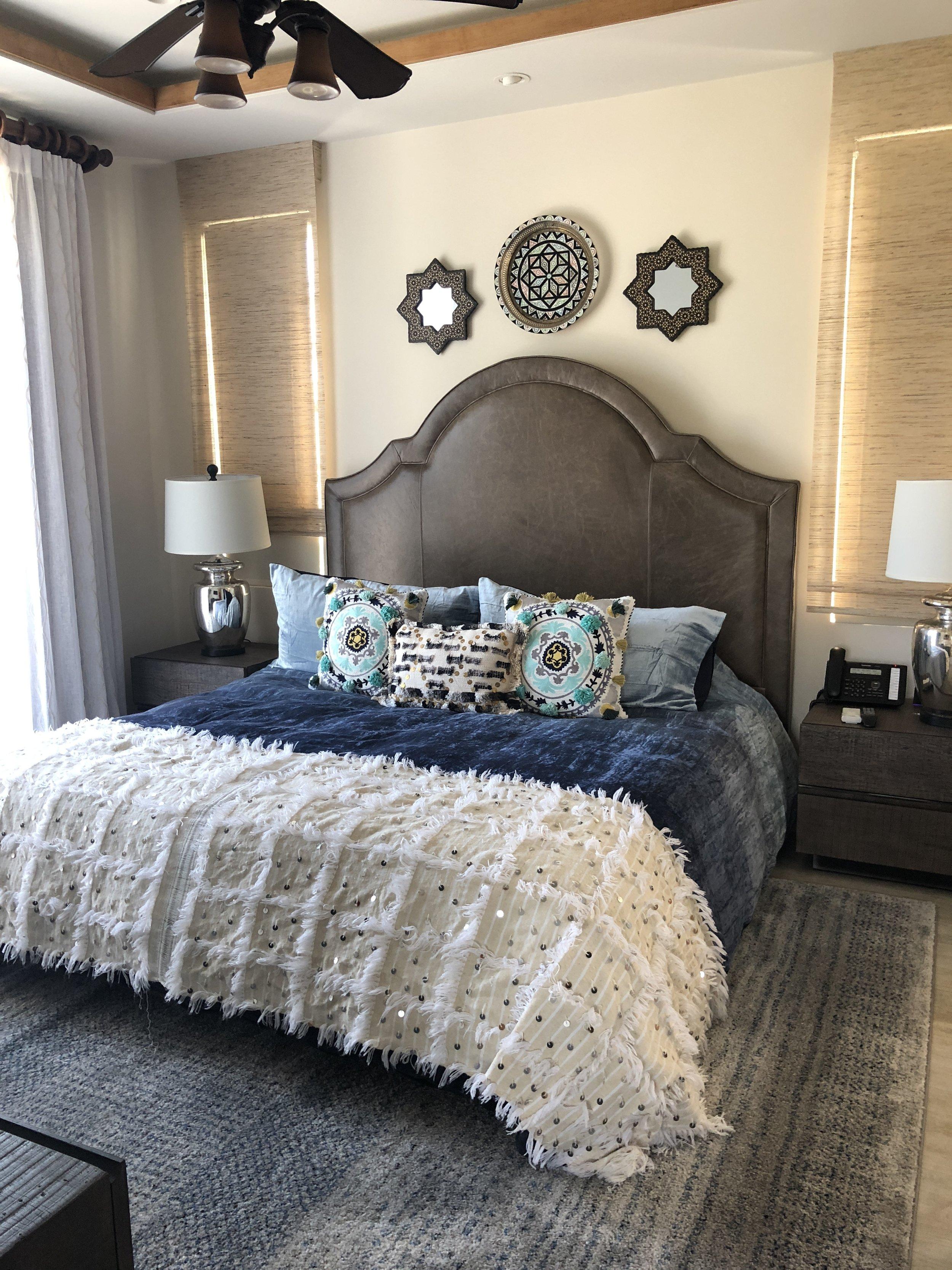 Casita Bedroom.JPG