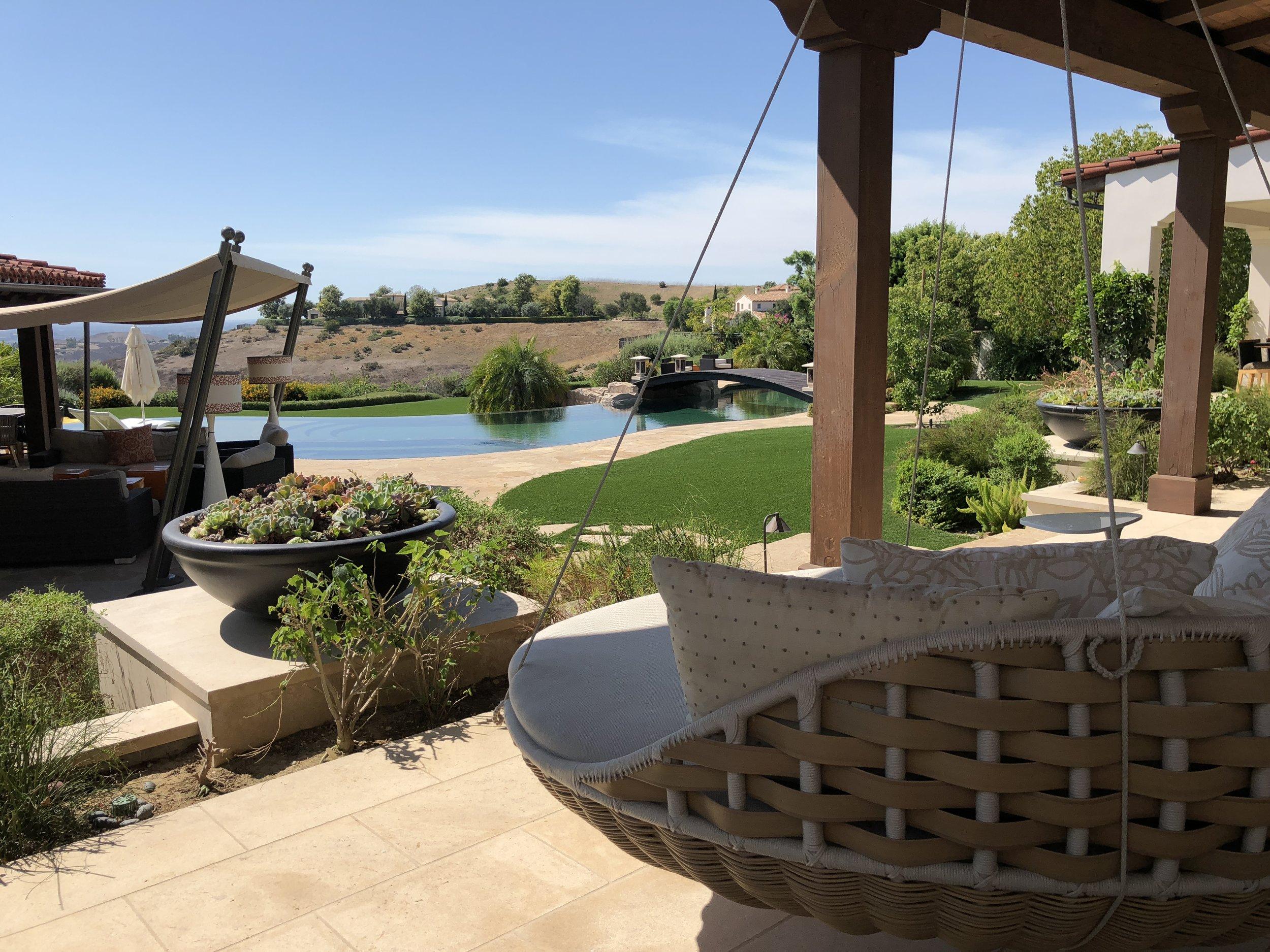 Backyard 1.jpeg