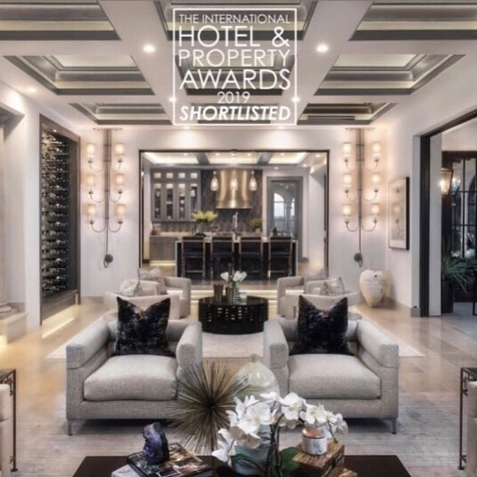 Only 3 more days to vote for us... voting ends on June 26th.  http://www.thedesignawards.co.uk • • • • • • • #orangecounty #losangeles #lagunabeach #crystalcove #newportcoast #beverlyhills #brentwood #malibu #belair #restaurantdesign #bardesign #customhome #dreamhome #designer #hoteldesign #interiordesigner #architecture #luxurystyle #designisinthedetails #designerlife #interiordecoration #mansion #interiordecorator #luxuryhomes #interiors #residentialdesign #designinspo #hotellife