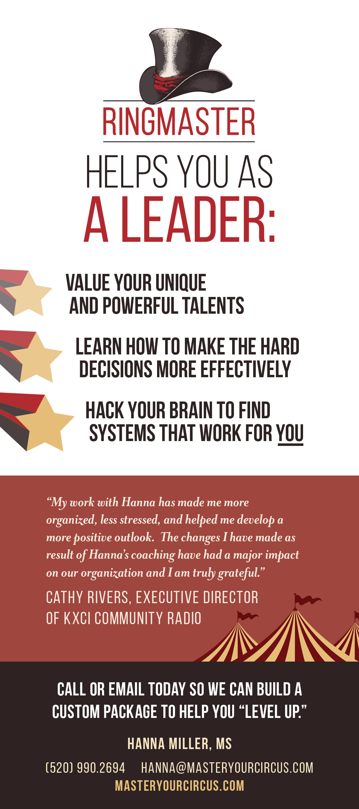 Helps-you-as-a-Leader-091719.jpg