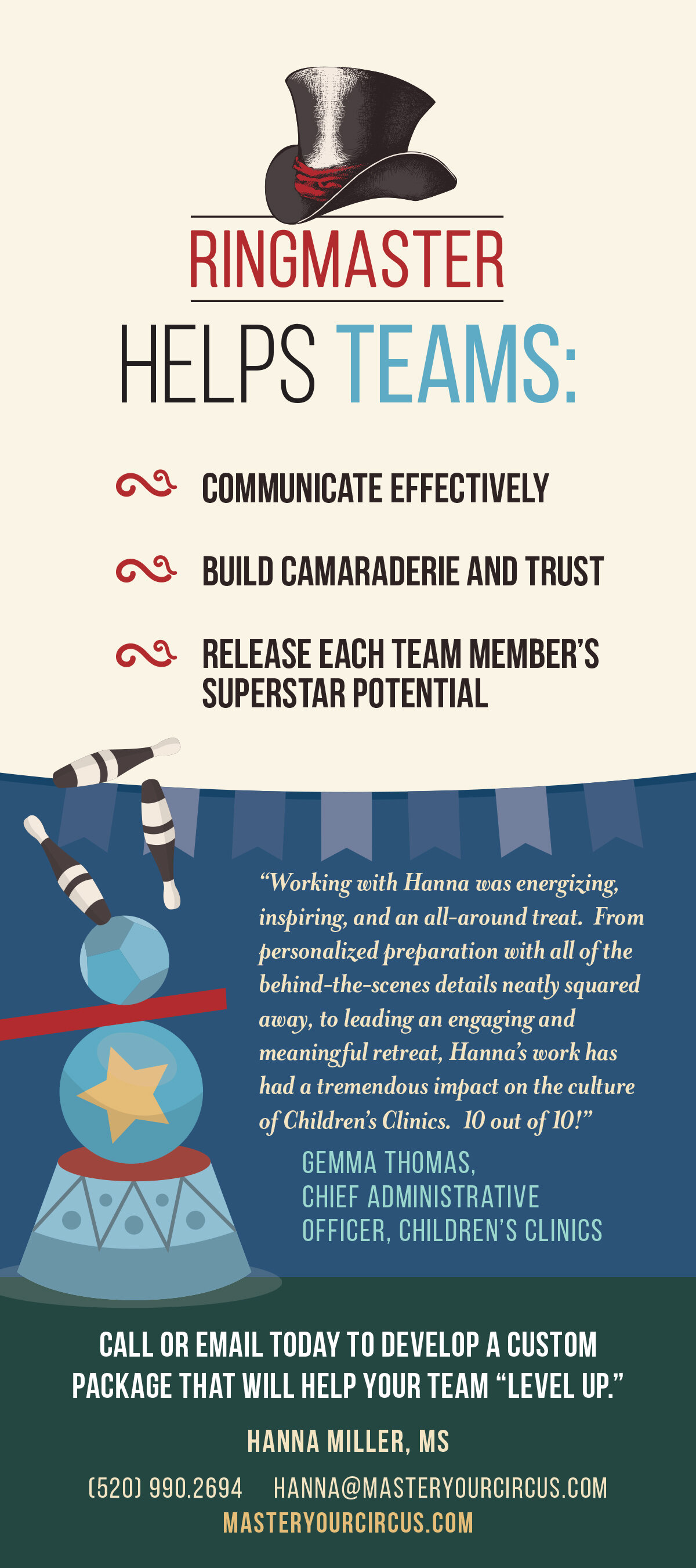 Helps-Teams-091719.jpg