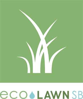 Eco-Lawn-SB-Logo2.jpg