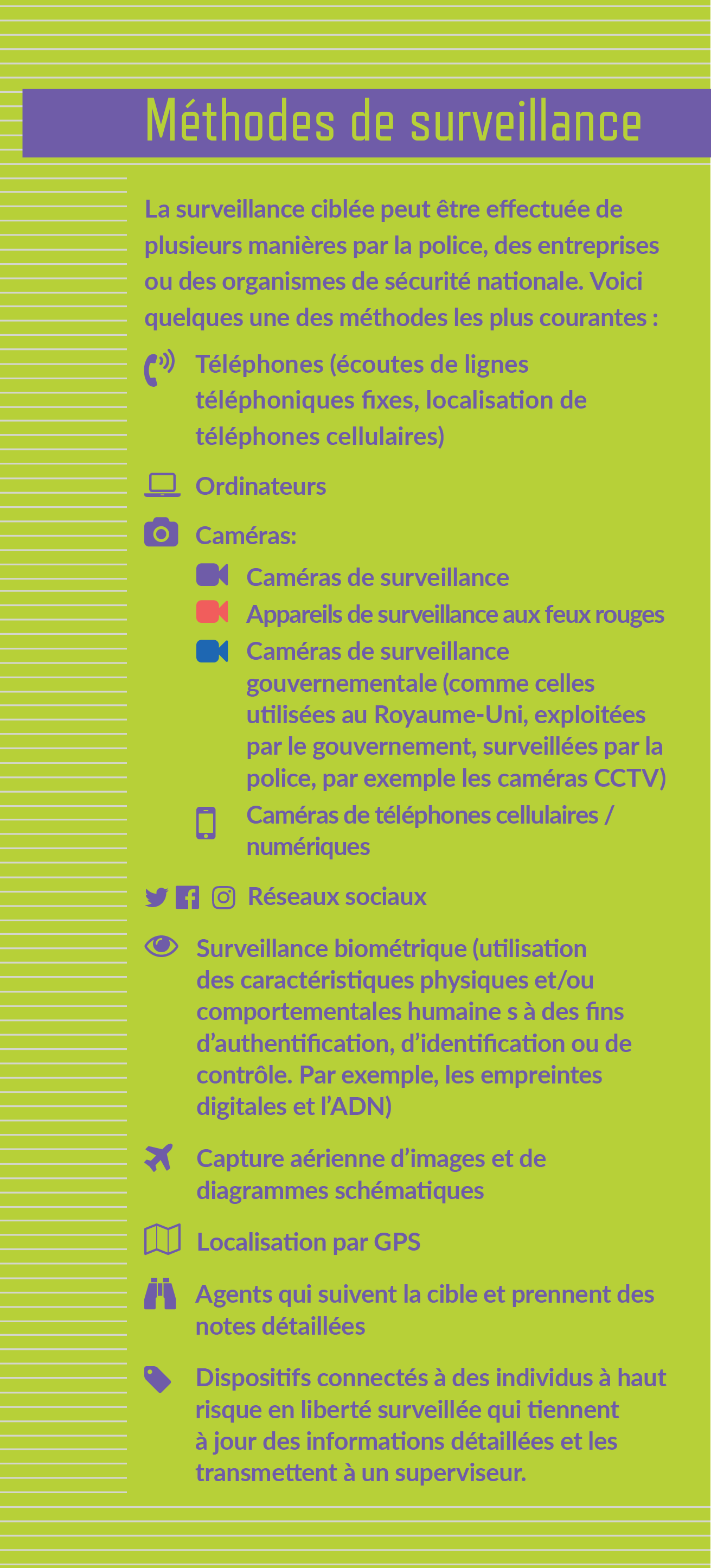 EN-CCLA-PPPP-SurveillanceMethods.jpg