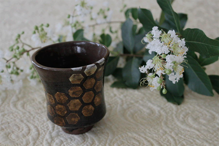 honeycomb cup.jpg