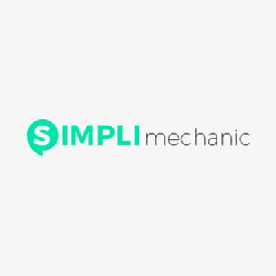 DGDL_simplymech.png