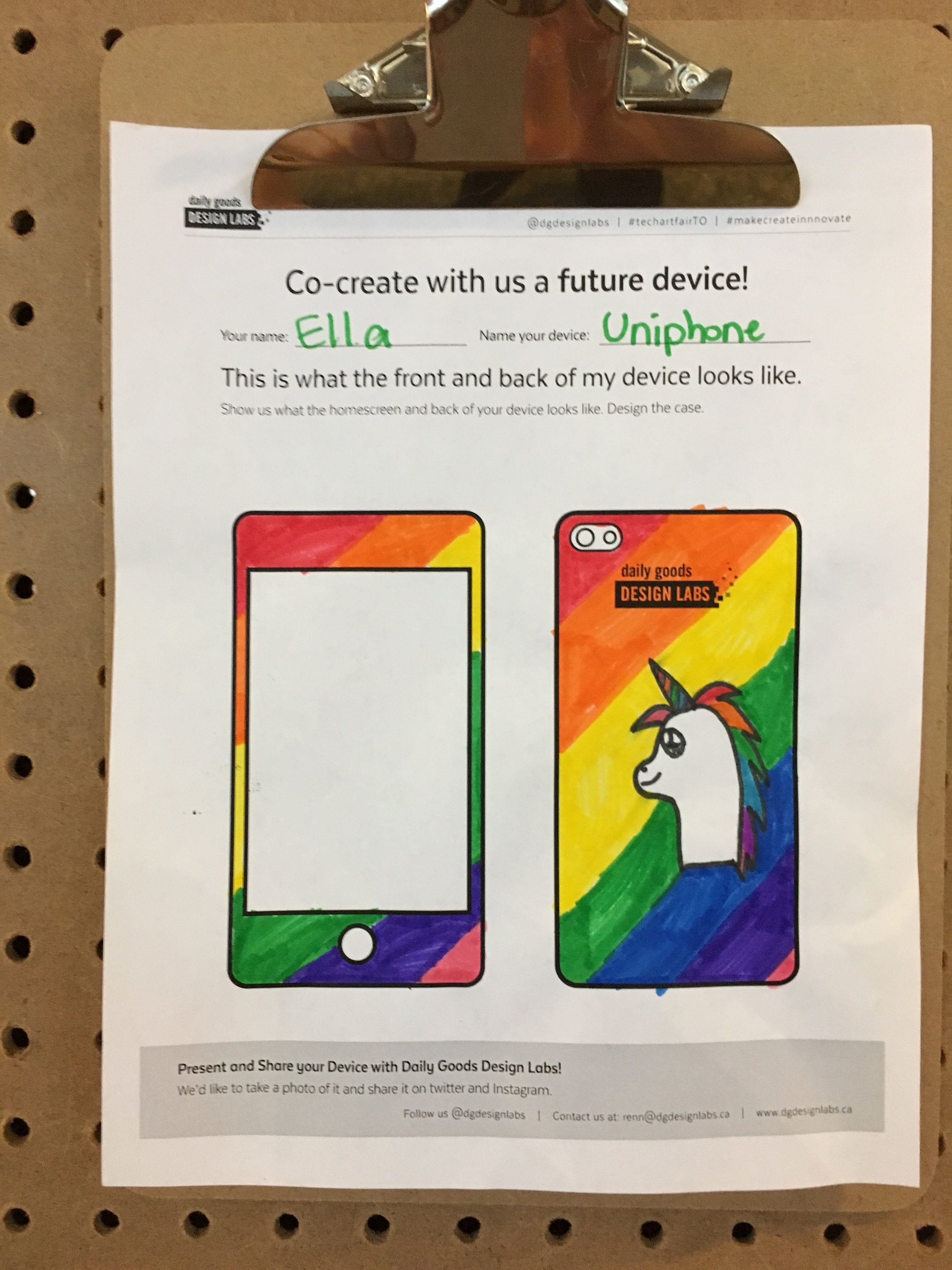 Create your own device_full page_IMG_0436.JPG