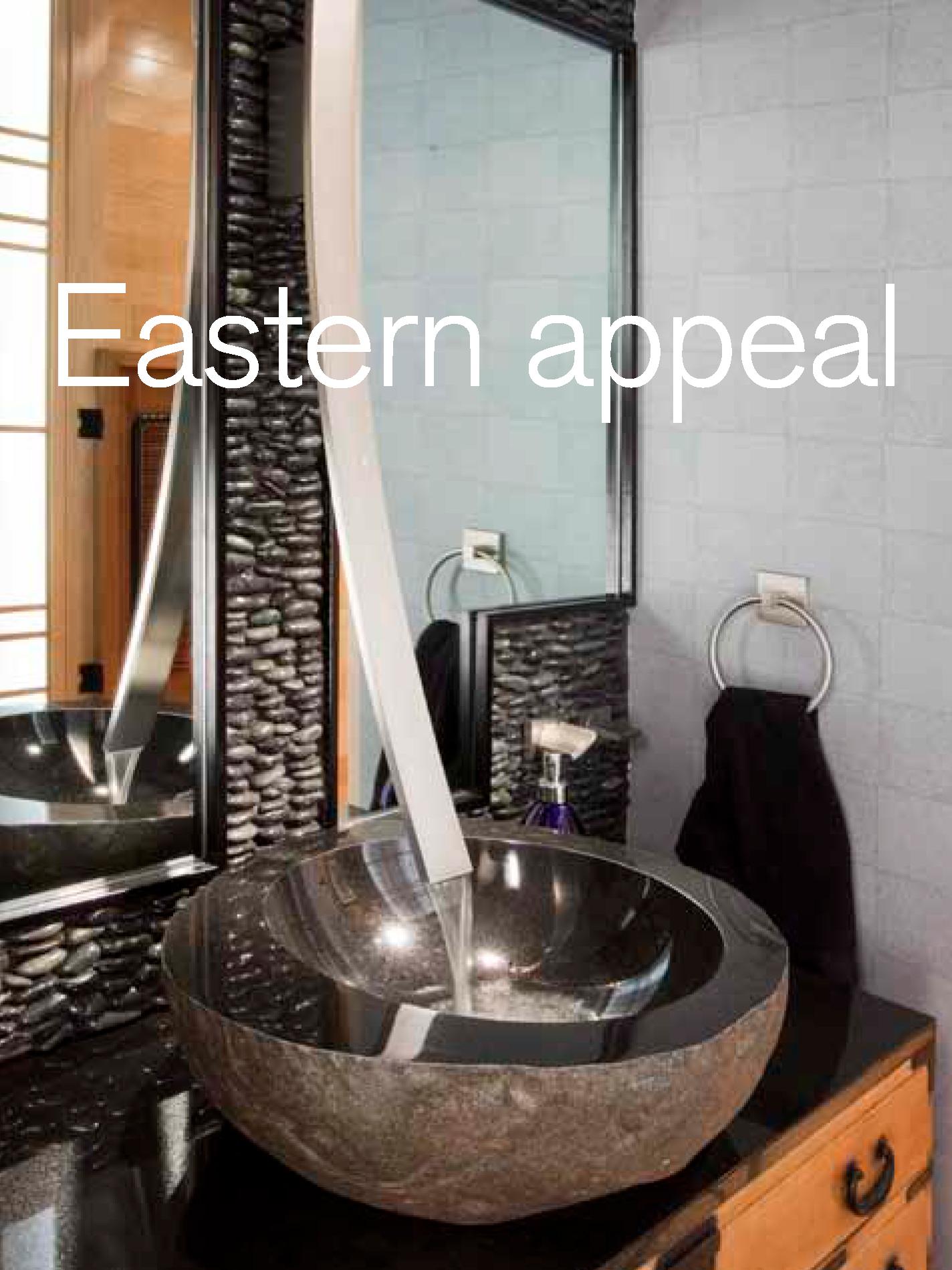 TrendsIdeas-Eastern Appeal