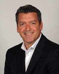 Pete Connoy, Managing Member