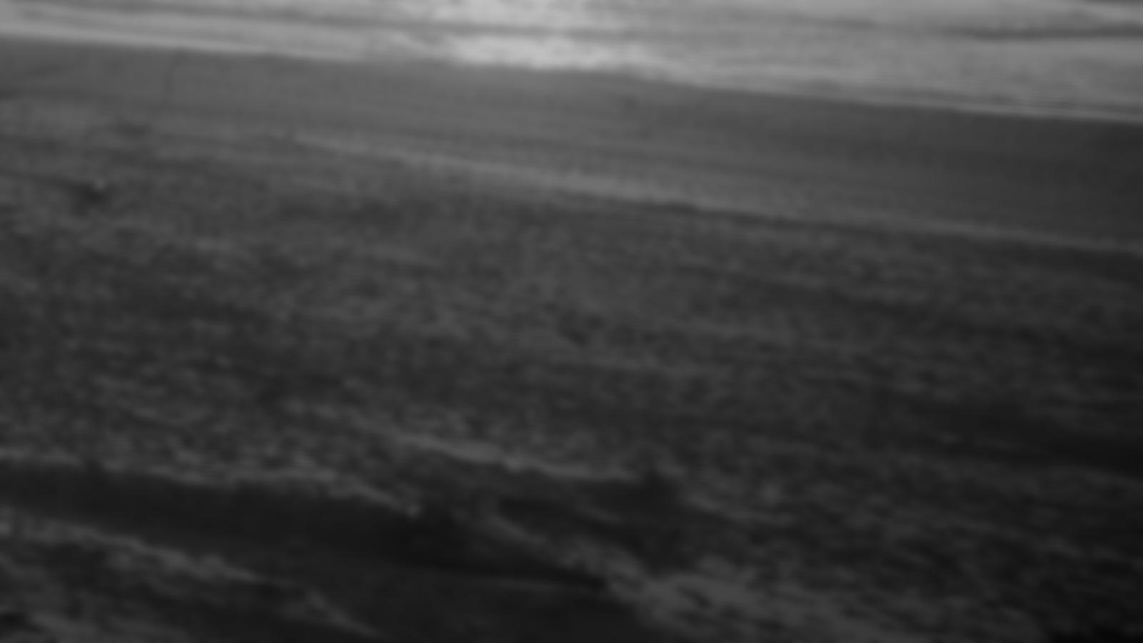 sand-footer.jpg