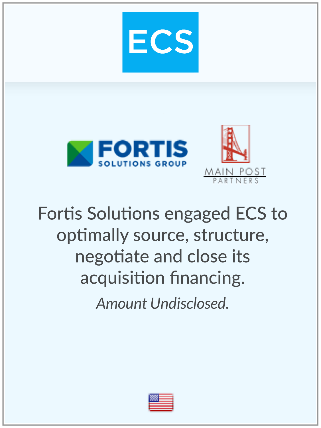 Fortis_3-04-1new.png