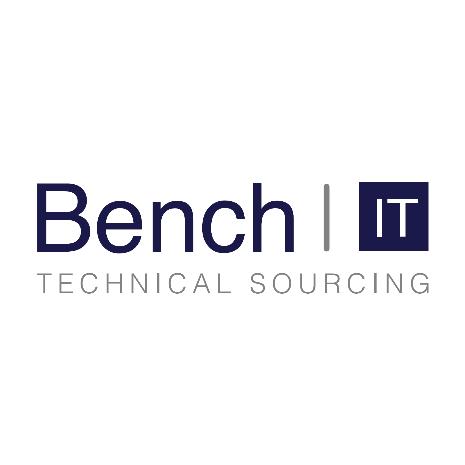 Bench IT web.png