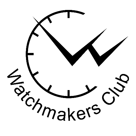 Watchmakers Club web.png
