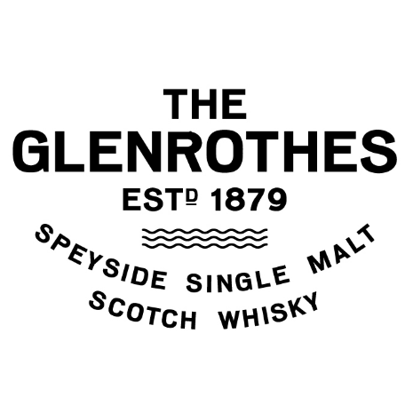 Glenrothes web.png