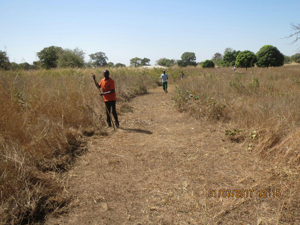 Tankular village clinic project-04.jpg
