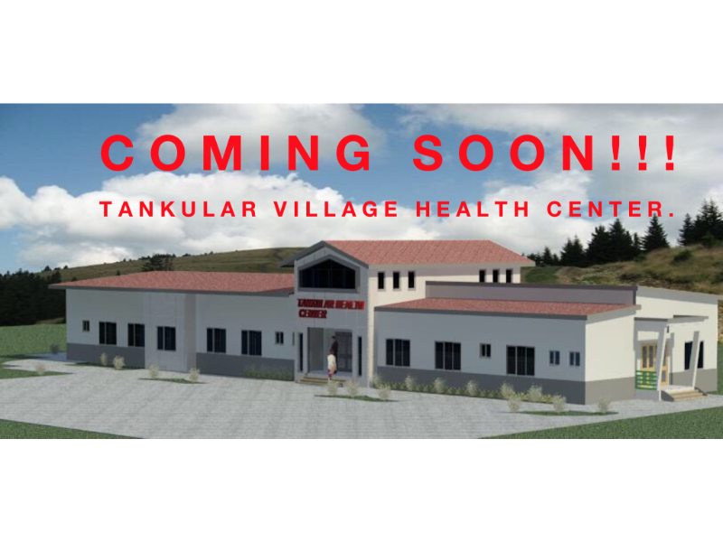 Future health center square.png