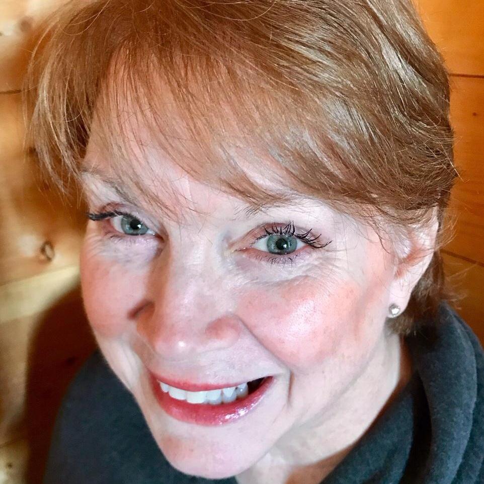 Kathy Sawtelle   Board of Directors