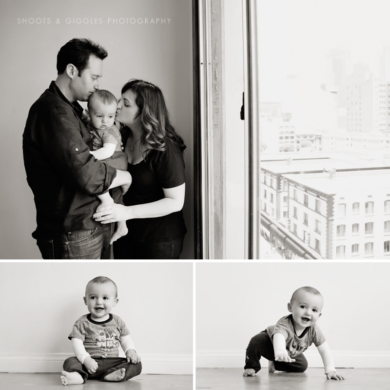 ©Shoots & Giggles Photography, Los Angeles Family Photography, Family portraits los angeles