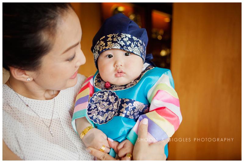Park_2015_0039.jpg