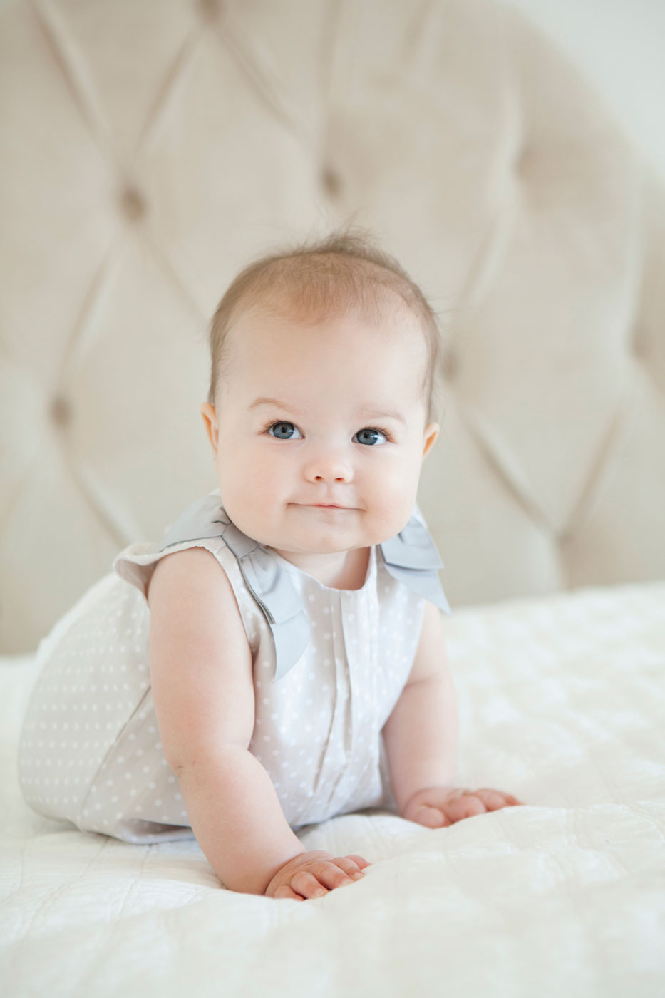 Baby_0008.jpg