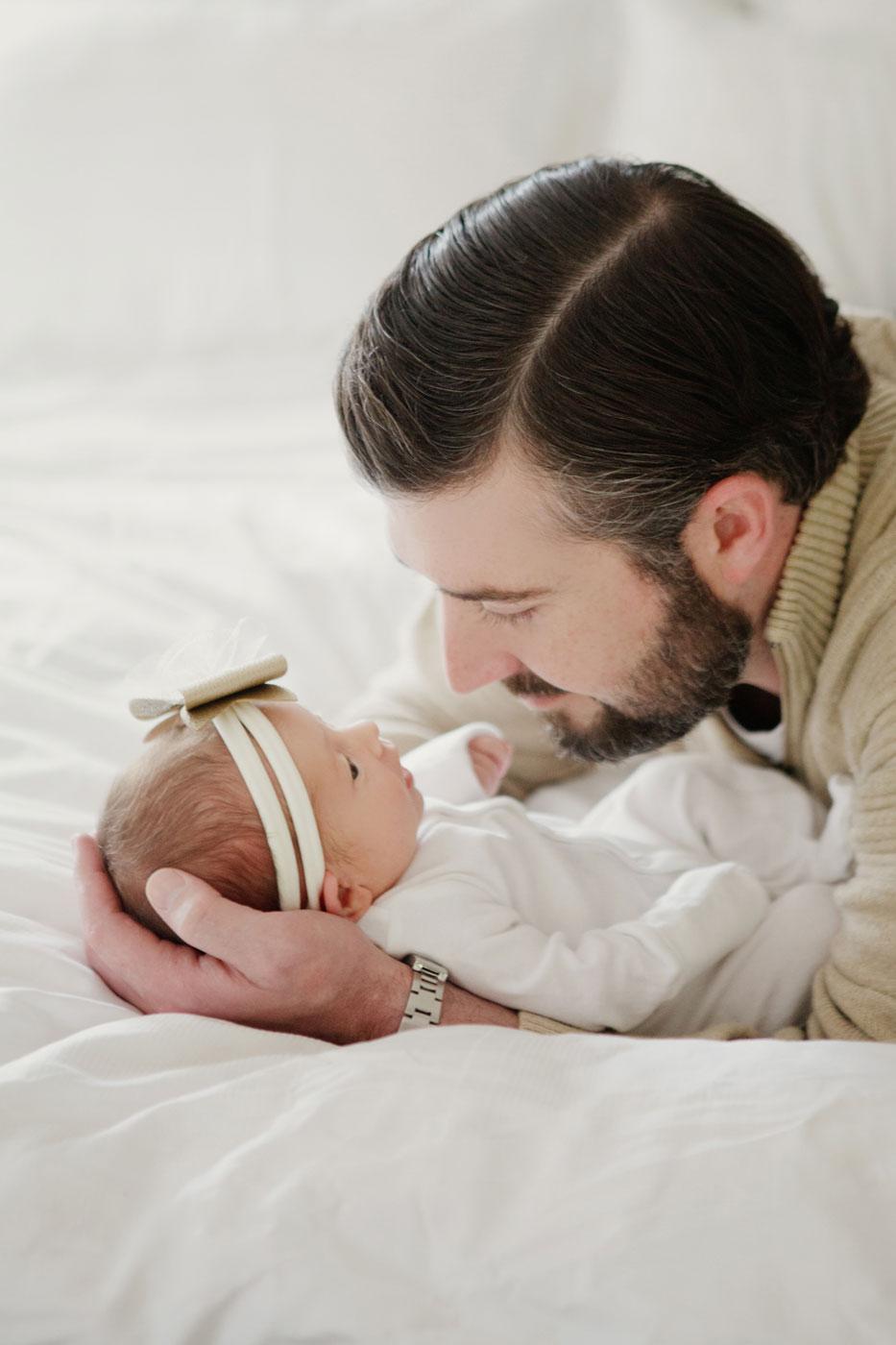 newborn_0051.jpg