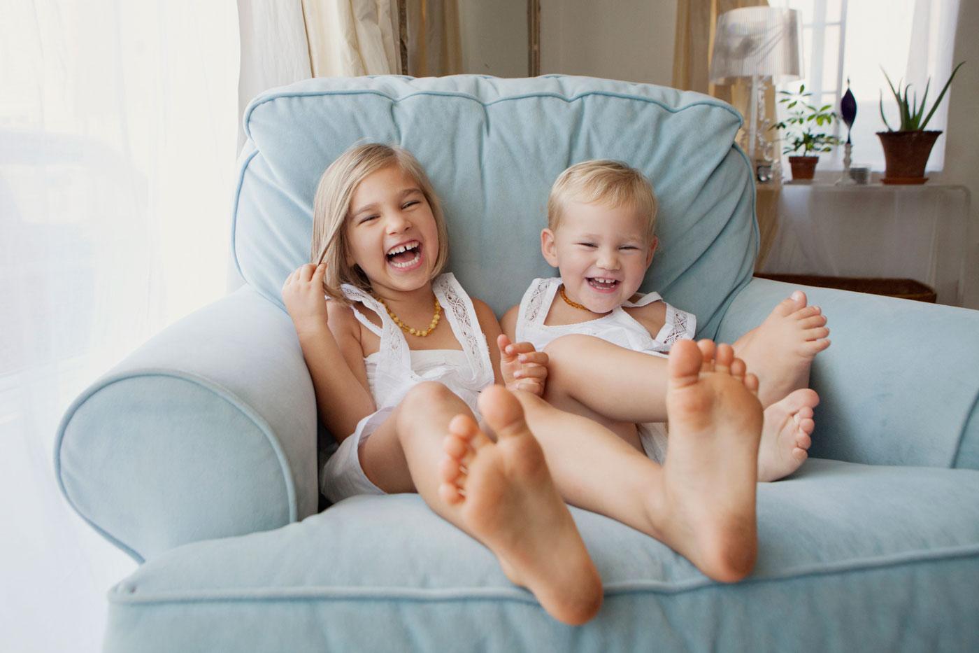 kids_0003.jpg