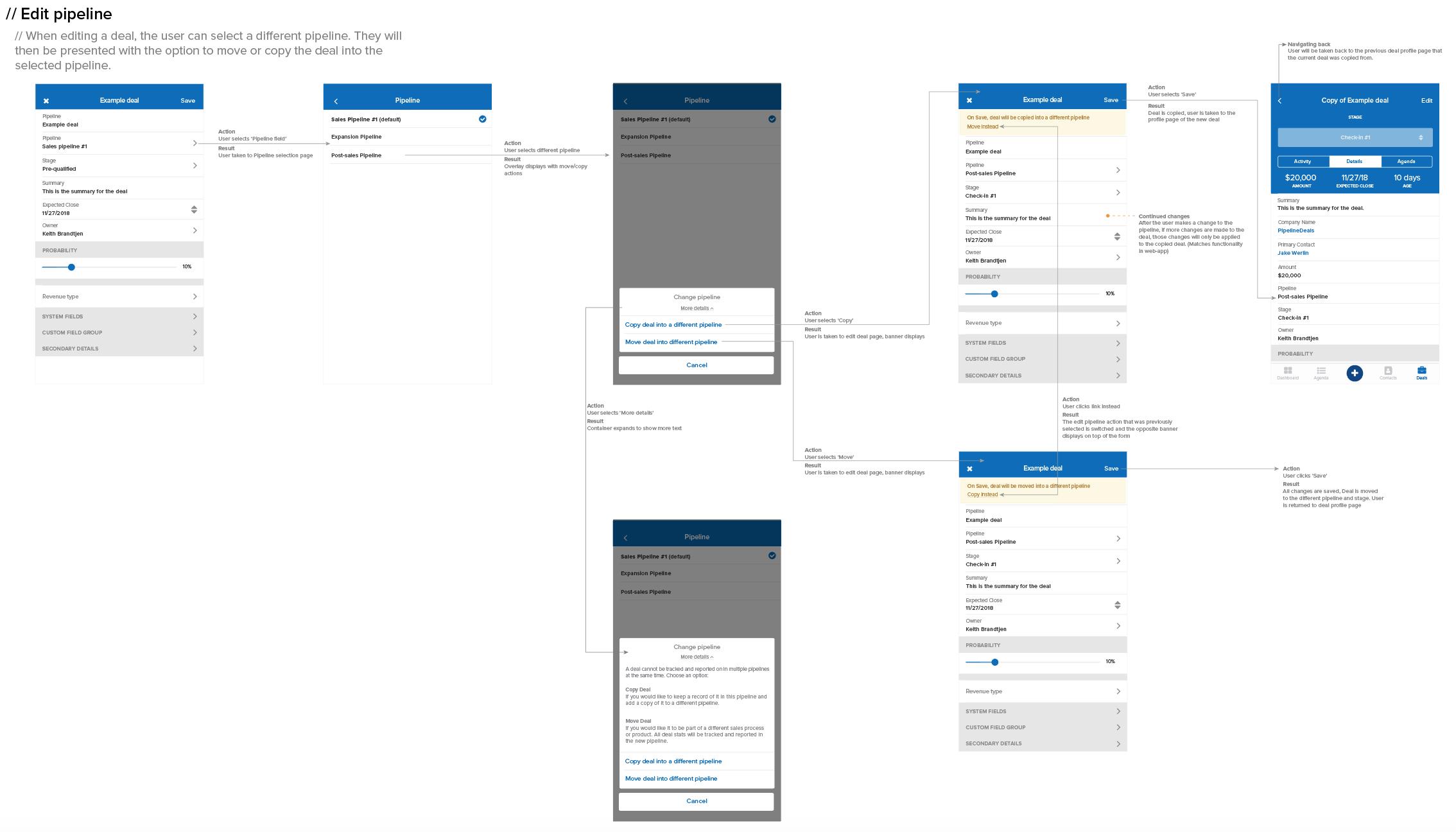 mobile-copy-move-mocks.png