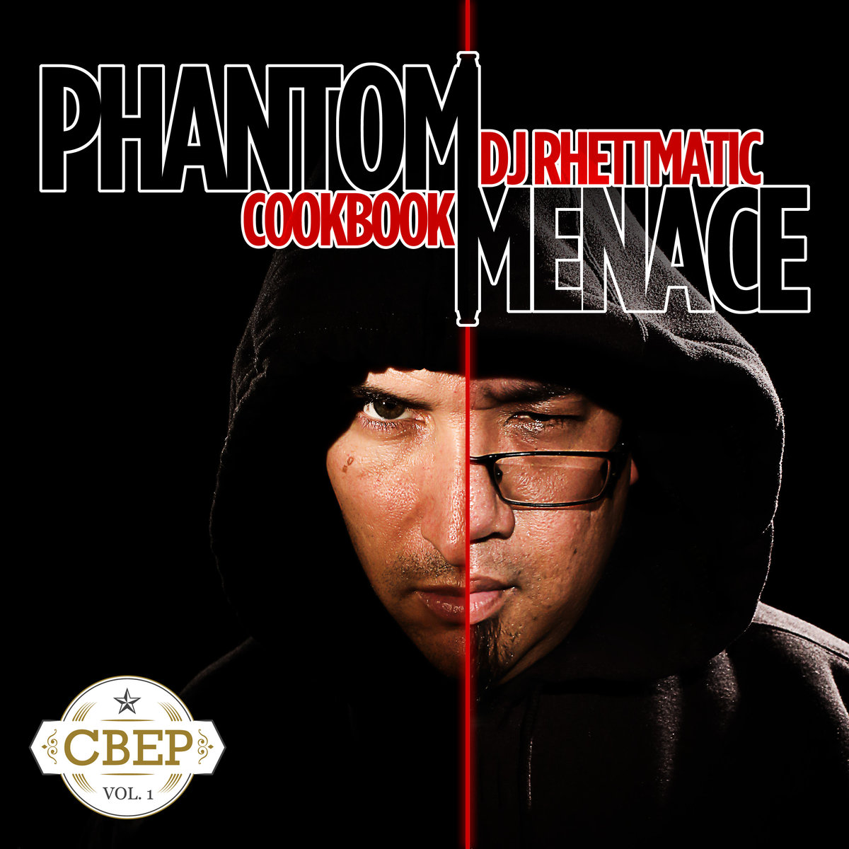 phanto.jpg