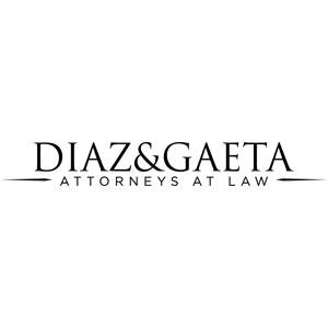 Diaz & Gaeta