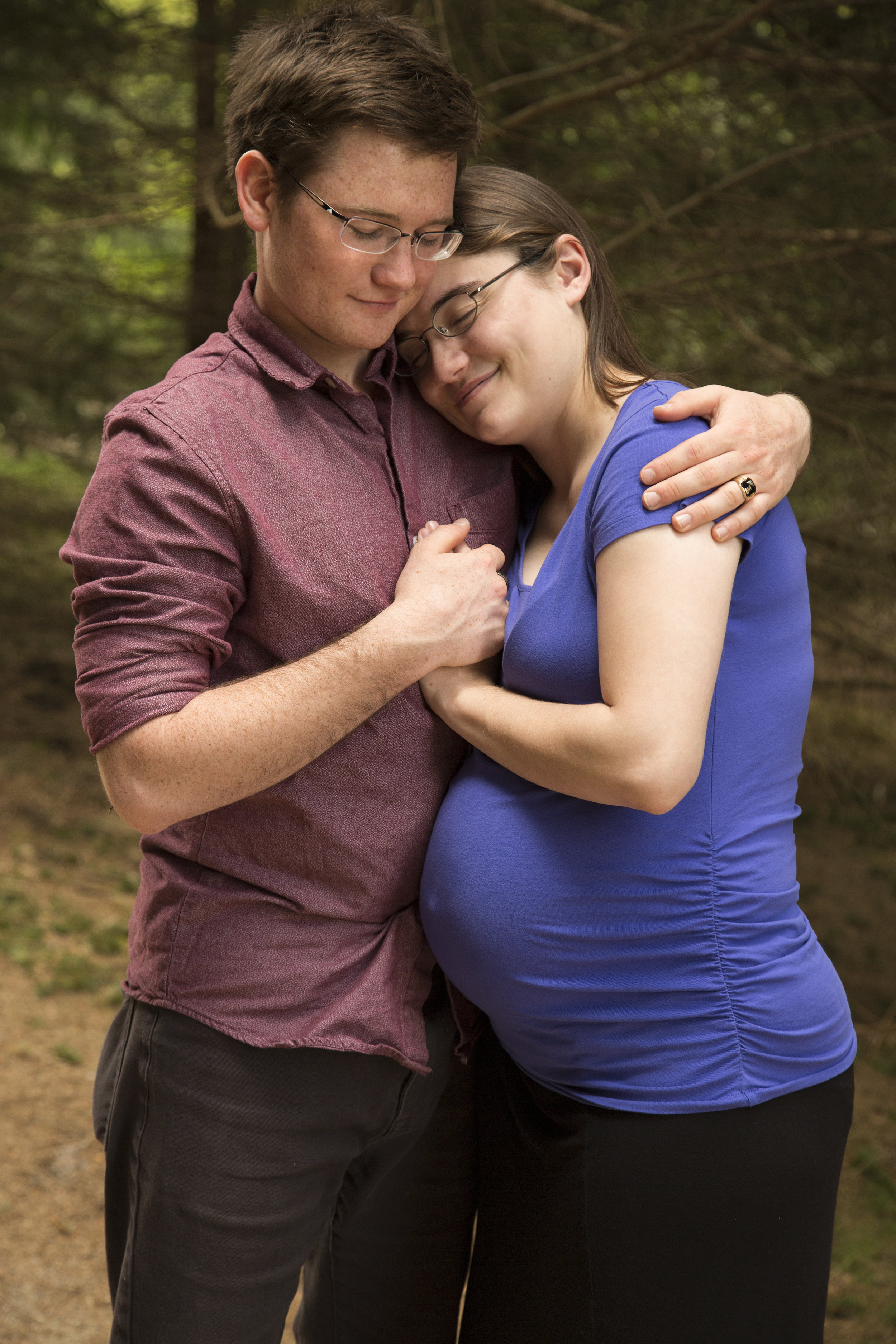 Jess+Devon_Maternity-3.jpg