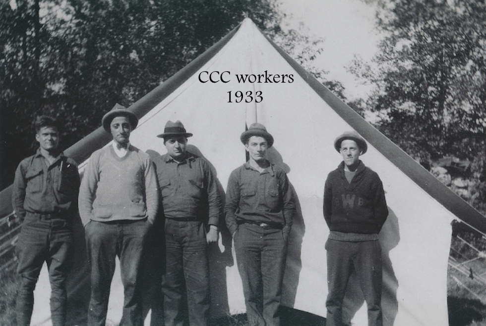 CCC Workers1933.png