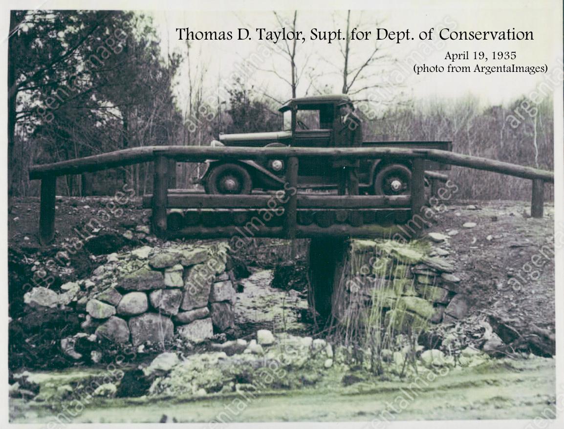 Thomas D. Taylor.png