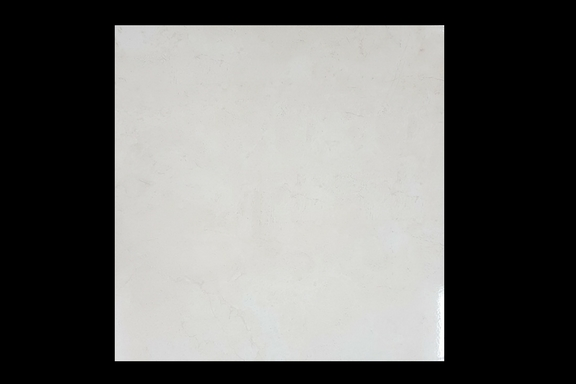 Opas Beige Gloss 400x400.jpg