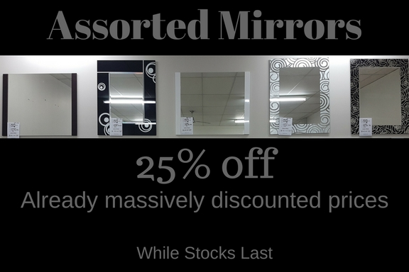 Assorted Mirrors.jpg