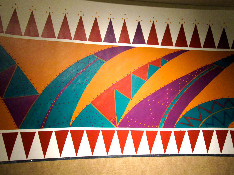 adriene-cruz-public-art-star-bucks-05.jpg