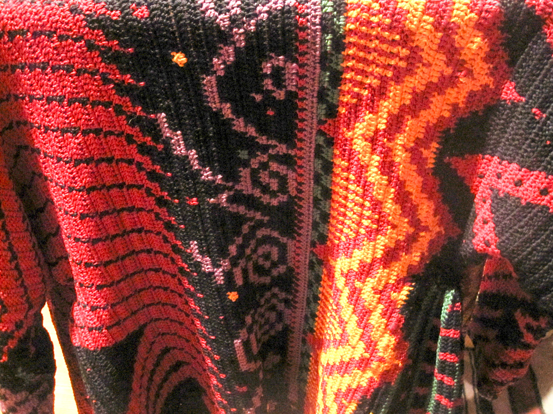 adriene-cruz-tapestry-03.jpg