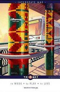 adriane-cruz-culturalpolyrhythms-north-killingsworth-street-public-art-01.jpg