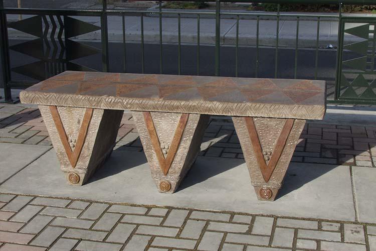 adriane-cruz-culturalpolyrhythms-north-killingsworth-street-public-art-04.jpg