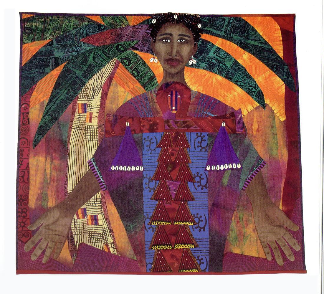 adriene-cruz-spirits-of-the-cloth-03.jpg