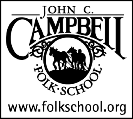 campbell logo.png