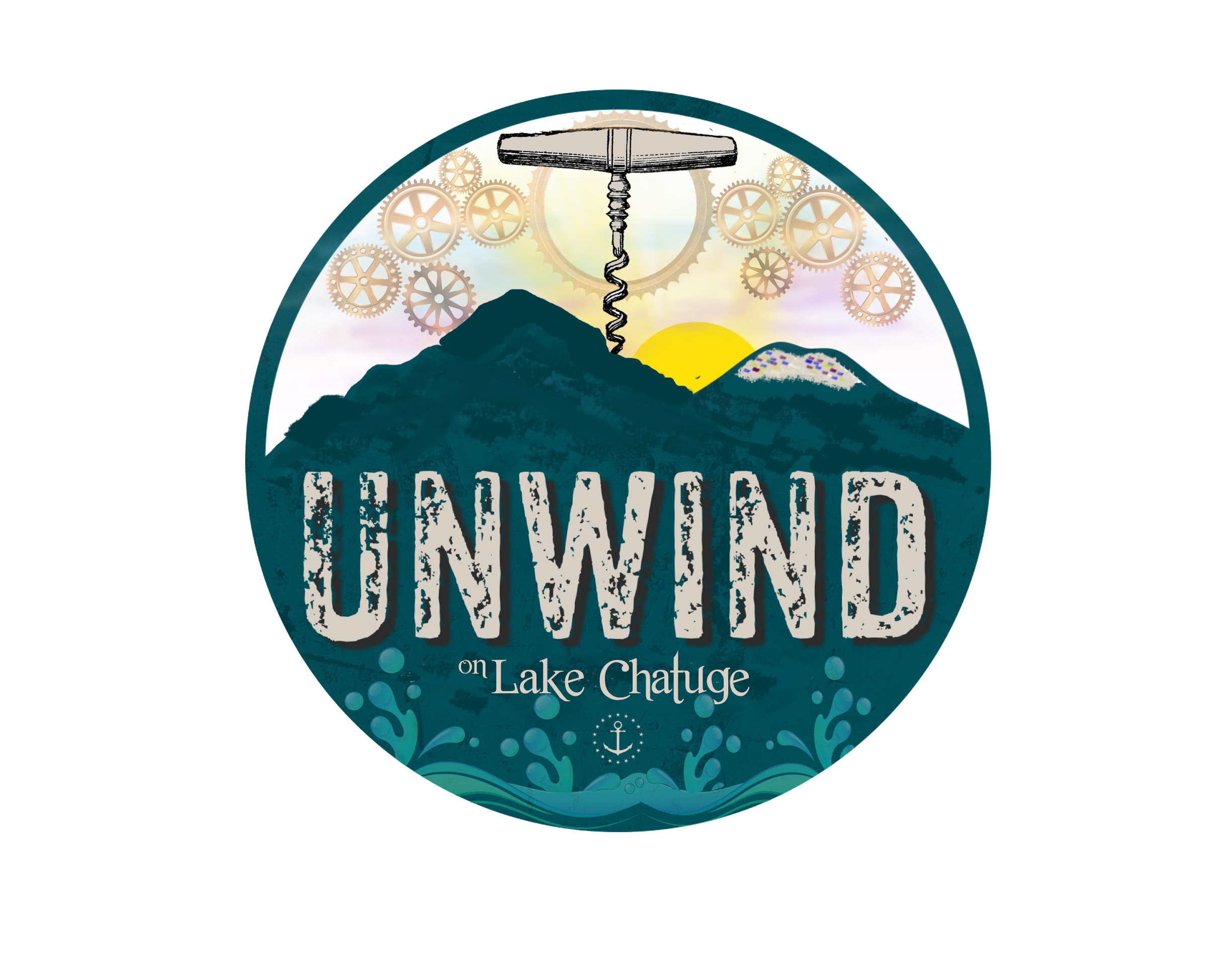 unwind-with-gears logo 2.png