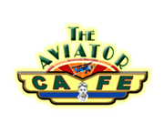 https://theaviatorcafe.com/