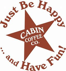 https://cabincoffeecompany.com/locations/blairsville/