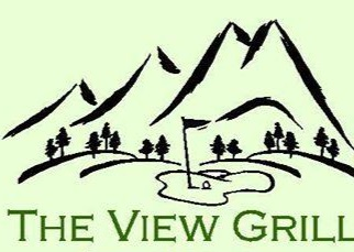 https://www.facebook.com/The-View-Grill-at-Butternut-Creek-1654395681507288/