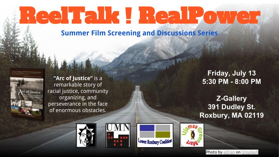 [DRAFT] ReelTalk ! RealPower Flyer (1).png