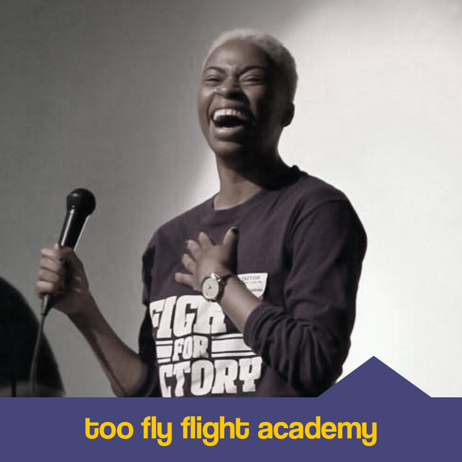 Too Fly is taking middle school and high school students in Dallas, TX to new heights through our Too Fly Flight Academy. Partnering with schools serving underserved students. From travel etiquette to cultural immersion experiences to scholarship funding, we are showing young people that there is a bigger world to explore.