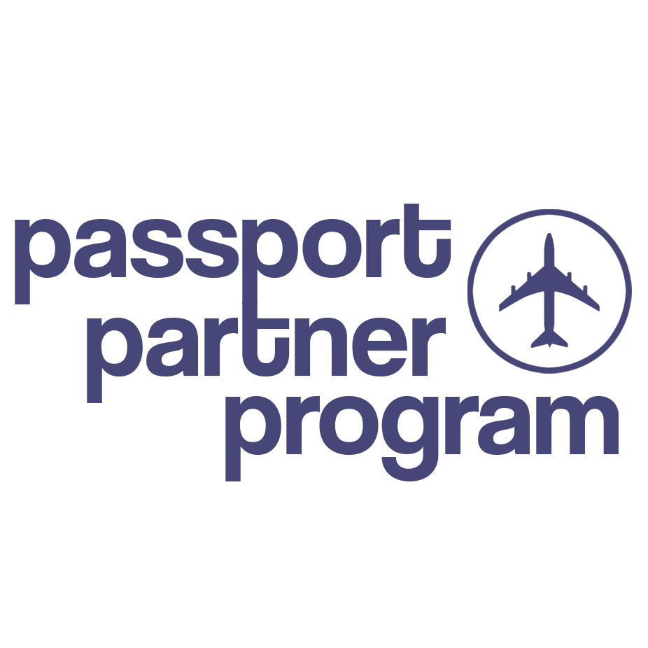 We challenge YOU to be a part of the student's new journey. Adopting A Passport is a direct way for you impact a young person studying abroad. Businesses around the nation are also becoming Passport Adopters in unique ways , being a Passport Adopter is not only impactful, but fun!