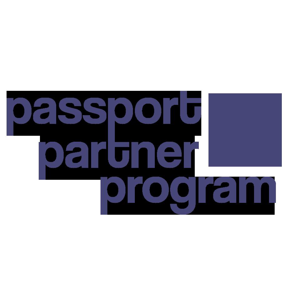 passportpartnerprogram_square.png