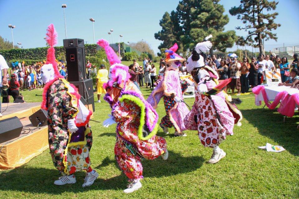 VI Fusion Clowns - Most Creative (2015_11_27 16_37_49 UTC).jpg